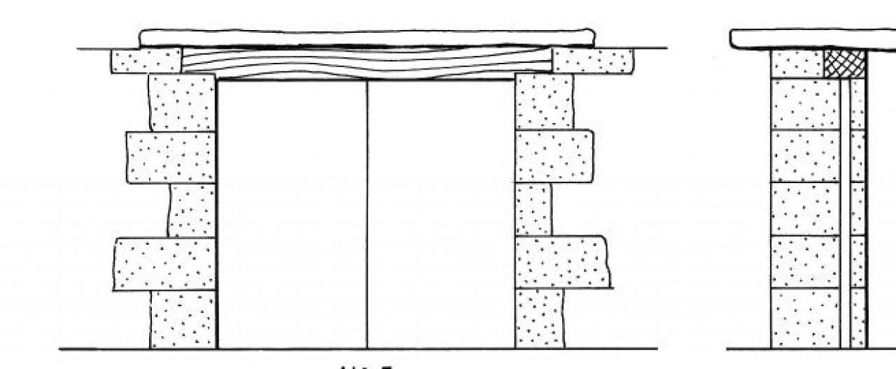 portalon-tipo-5
