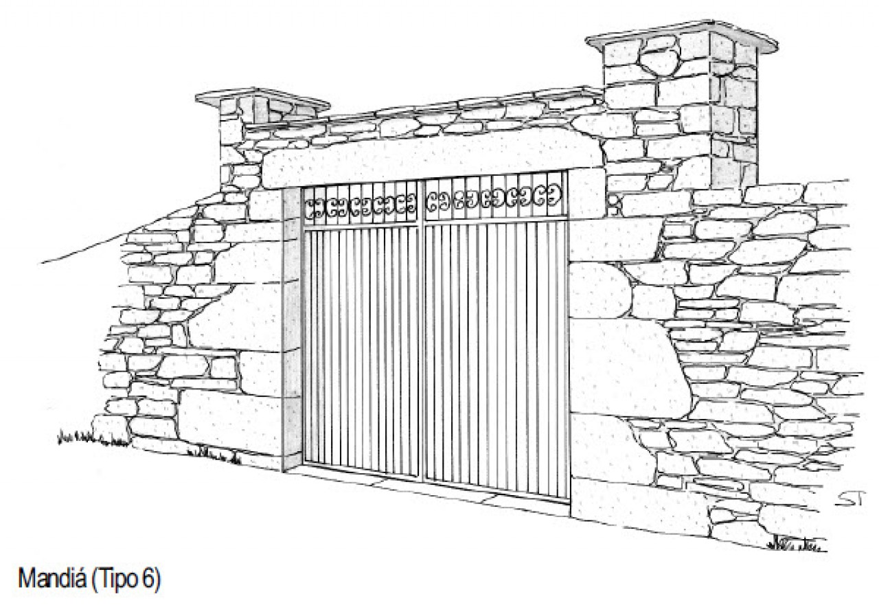 portalon-tipo-6-mandia