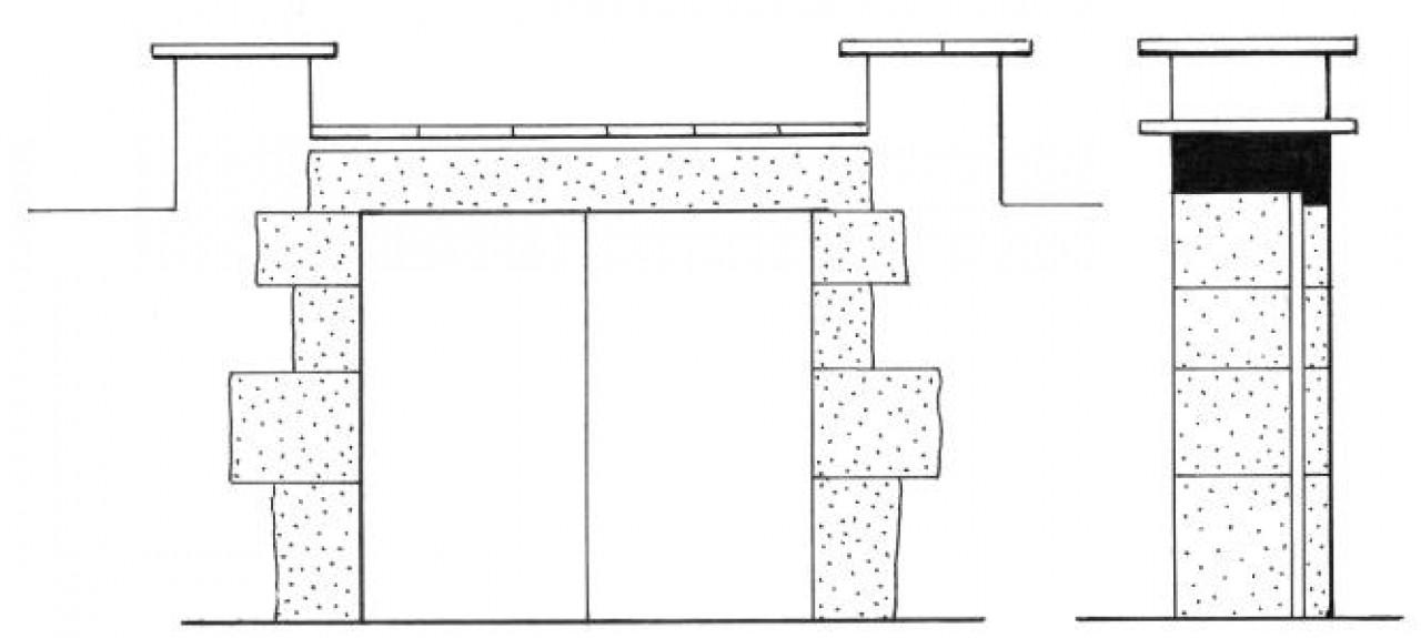 portalon-tipo-6