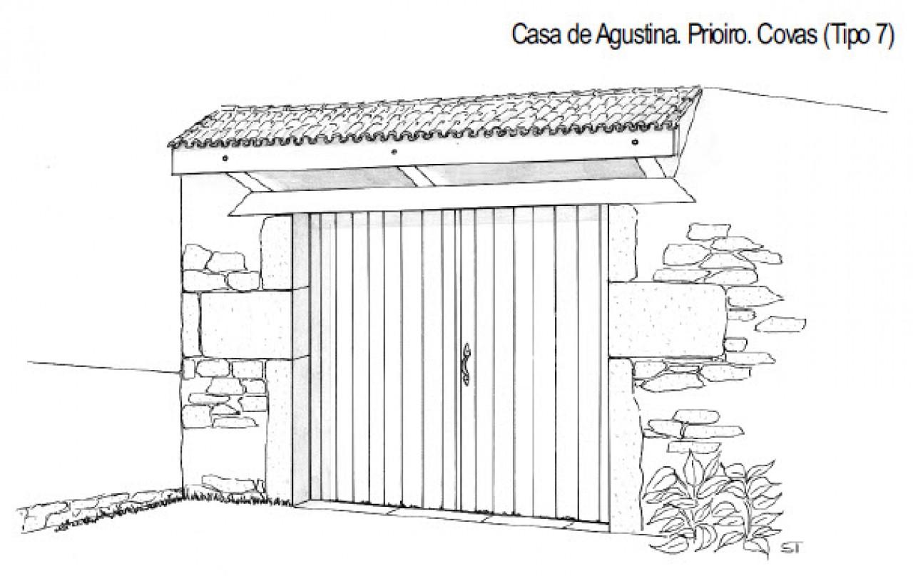 portalon-tipo-7-casa-de-agustina-o-prioiro-covas