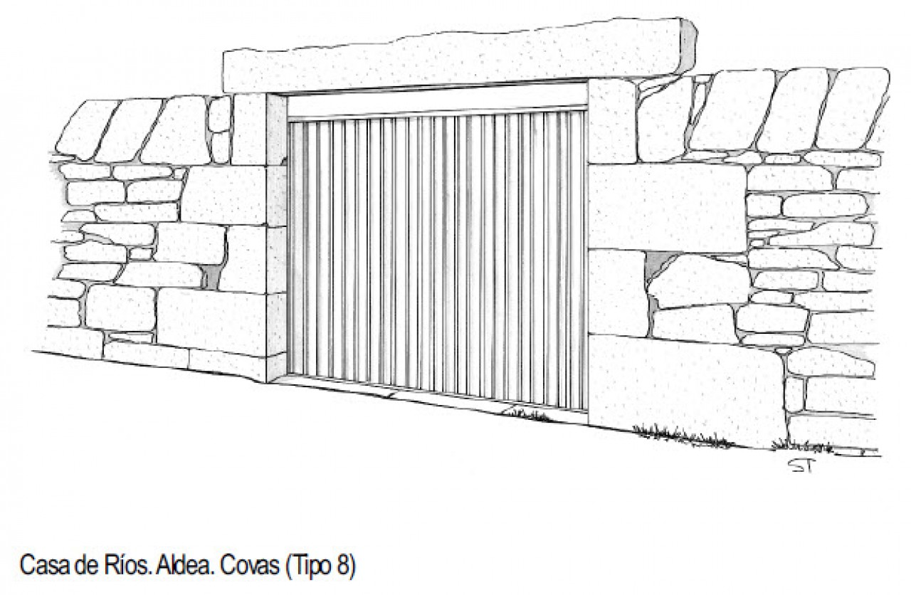 portalon-tipo-8-casa-de-rios-aldea-covas