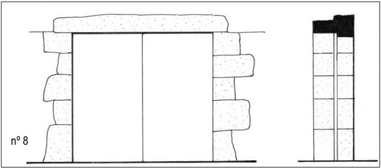 portalon-tipo-8