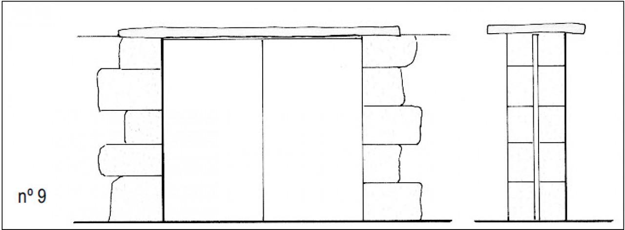 portalon-tipo-9