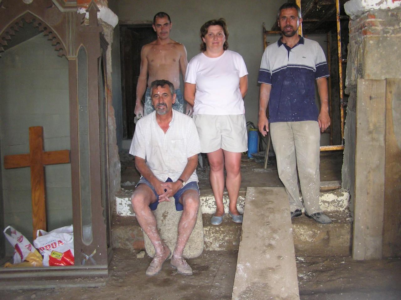 restauracion-hermida-santa-comba-f-2006