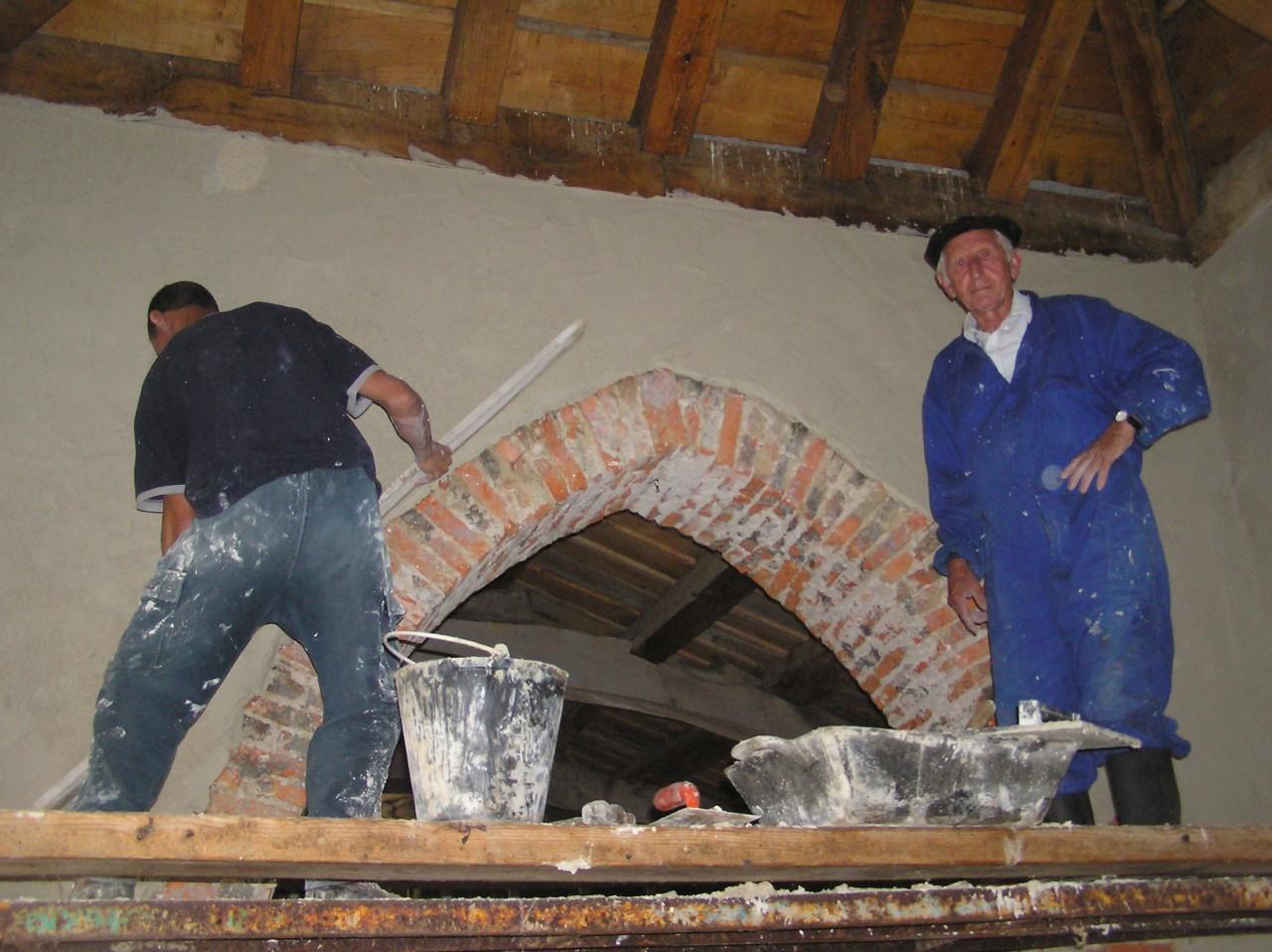 restauracion-hermida-santa-comba-j-2006