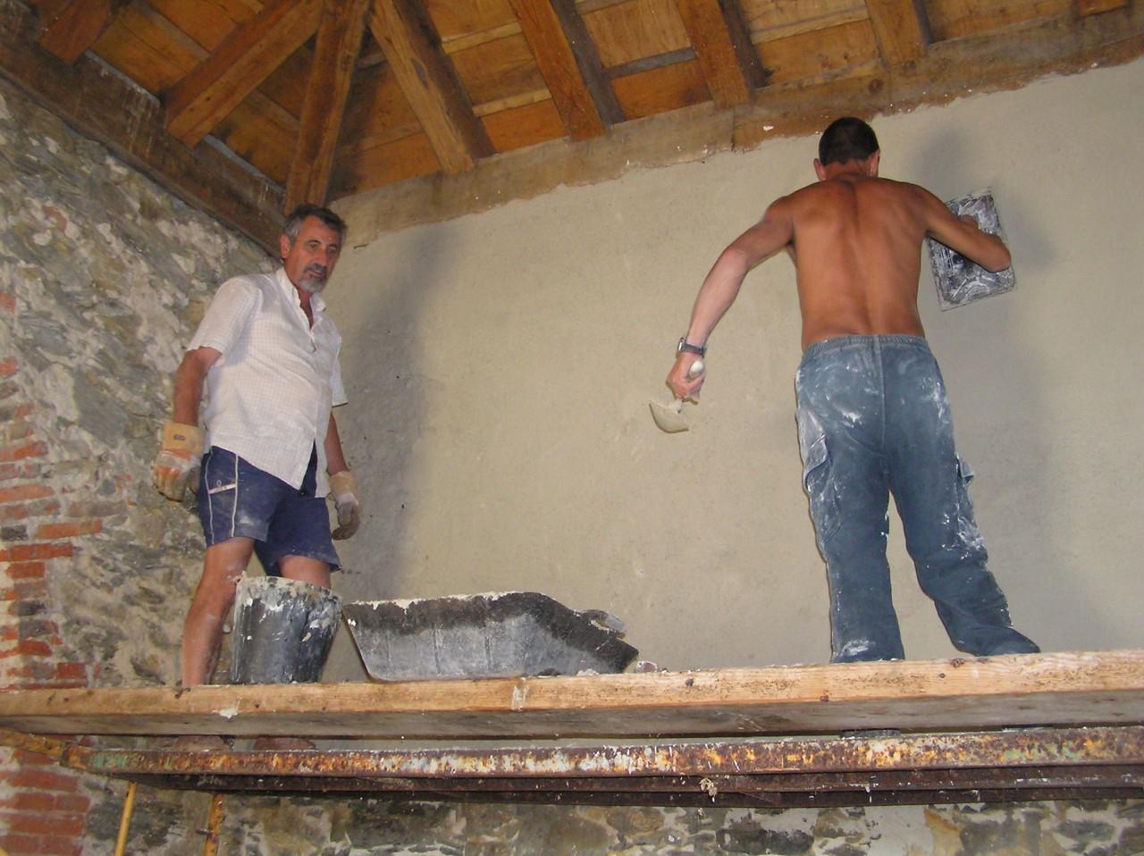 restauracion-hermida-santa-comba-k-2006
