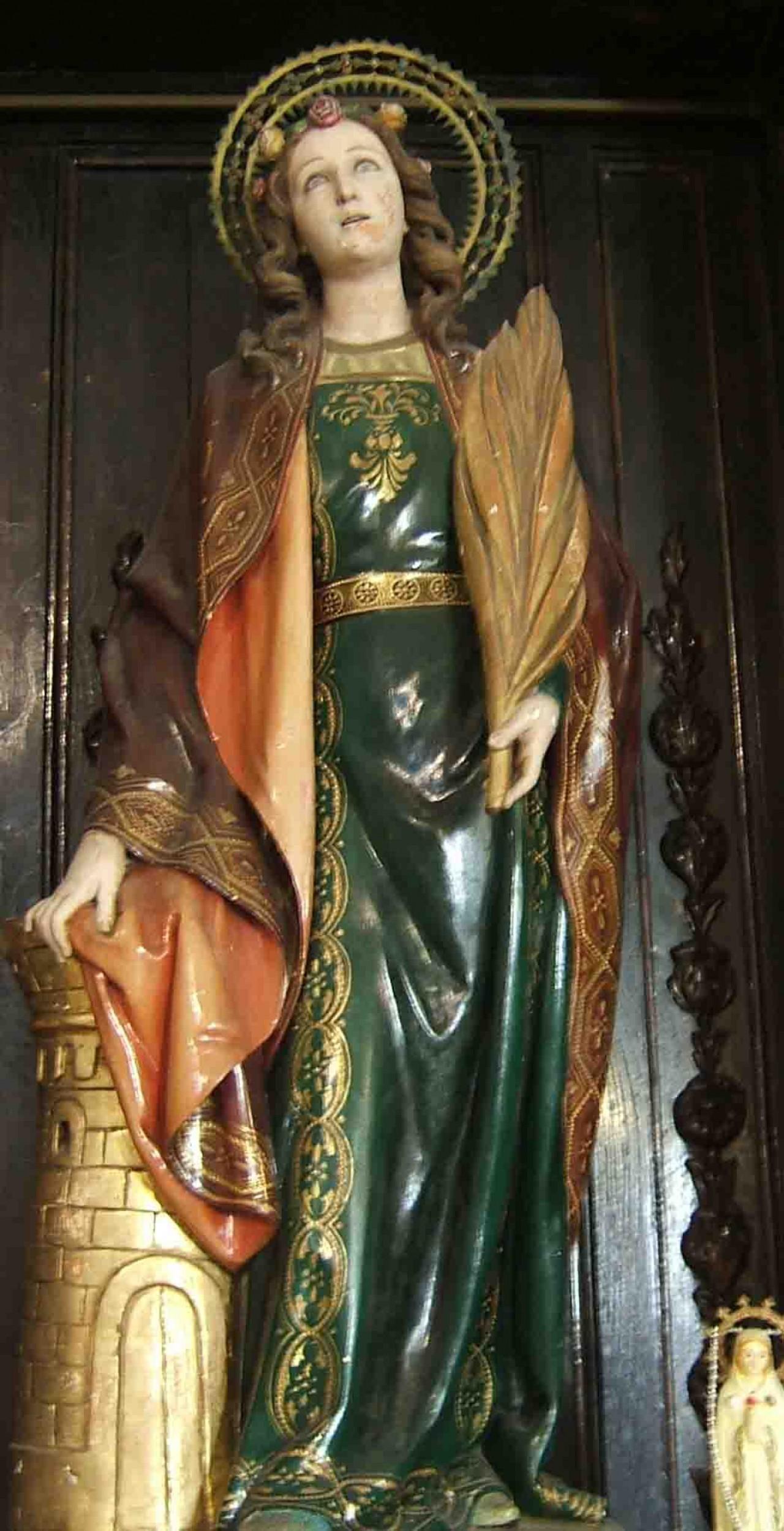 santa-barbara-igrexa-cobas