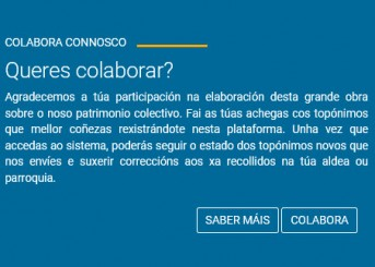 colabora_connosco