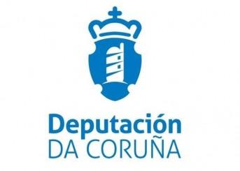 deputacioncoruna1