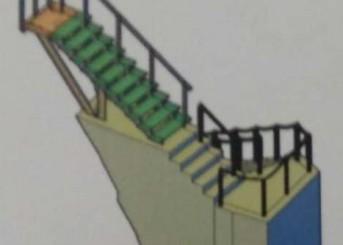 escaleras-ermita-santa-comba-2018