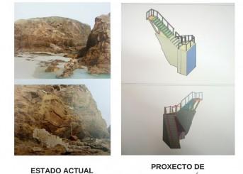 escaleras-santacomba-proyecto2017